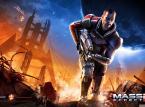 """3. Mass Effect 2<br /><iframe width=""""480"""" height=""""270"""" src=""""http://www.youtube.com/embed/lx9sPQpjgjU"""" frameborder=""""0"""" allowfullscreen></iframe>"""