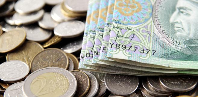 Można odnieść wrażenie, że nie ma w obrocie gospodarczym lepiej zabezpieczonych środków niż wpływy z VAT. Kolejnym narzędziem uszczelnienia podatku ma być split payment.