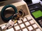 Paragony trafią do fiskusa z e-kasy lub JPK