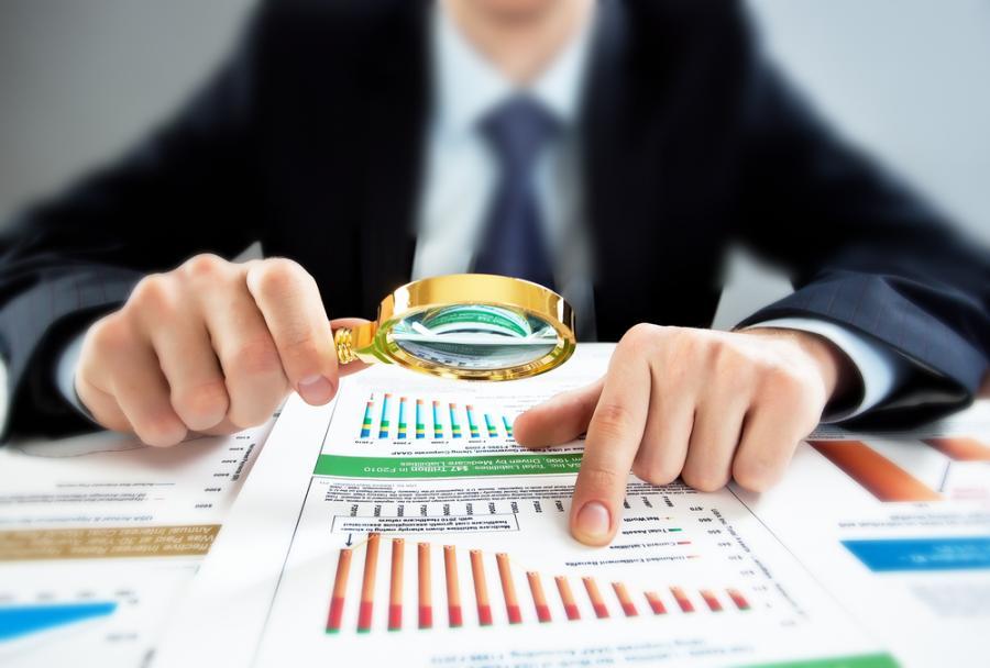 finanse, pieniądze, biznes, gospodarka