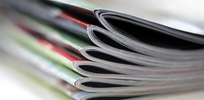 Dla sądu nie miała znaczenia kwestia, czy publikacja dotyczyła osoby publicznej, powszechnie znanej