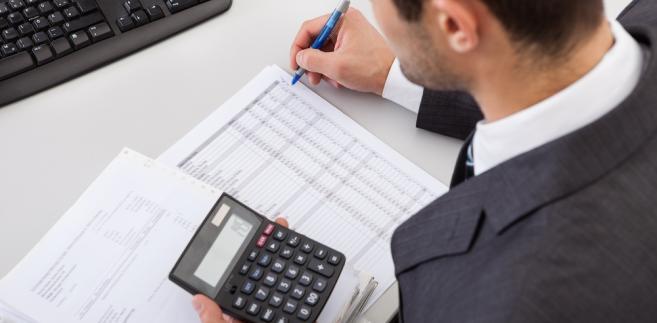 Zarządzanie płynnością w grupie przedsiębiorstw pozwala im ograniczyć koszty finansowania i ułatwia dostęp do pieniędzy. Wiążą się z tym jednak dodatkowe problemy, chociażby te związane z dokumentacją cen transferowych