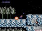 Najlepsze gry wyprodukowane w latach 80': Contra