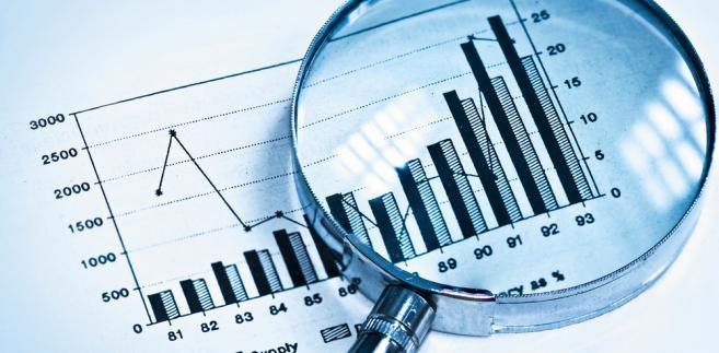 W stosunku do poprzedniego miesiąca ceny towarów i usług konsumpcyjnych wzrosły o 0,1%, podał też GUS.