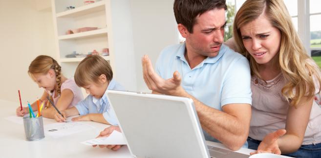 Trudniejsze dla firm oferujących usługi internetowe może być wypracowanie skutecznego mechanizmu weryfikacji wieku osoby udzielającej zgody.