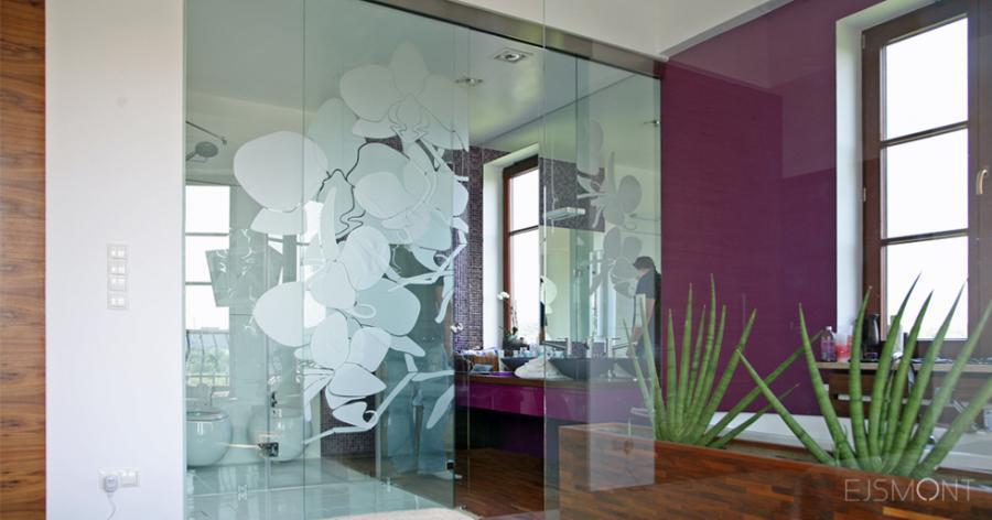 Pomysły na nowoczesną łazienkę - zdjęcie 4 - Nieruchomości - rynek nieruchomości, rankingi i ...