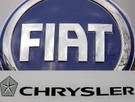 Fiat jedynym właścicielem Chryslera