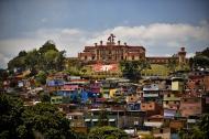 Afera <strong>PRISM</strong>: Wenezuela udzieli Snowdenowi azylu politycznego
