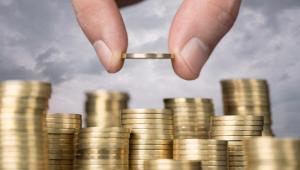 Zgodnie z projektem organy podatkowe mogłyby jednocześnie doręczać decyzję o zabezpieczeniu i odpisu zarządzenia o zabezpieczenia.