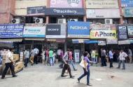 Gospodarka Indii rozwija się w zawrotnym tempie. PKB będzie rósł o 7,5 proc. rocznie