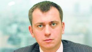 Wojciech Kotala, doradca podatkowy w DLA Piper