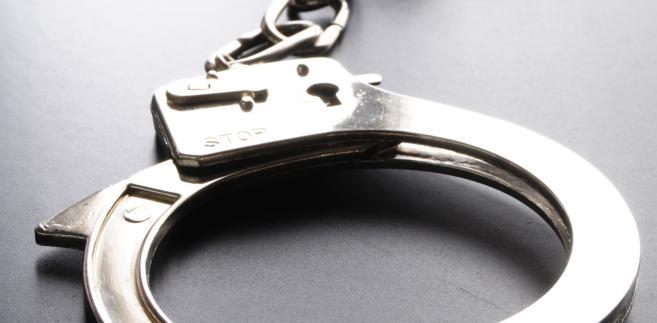 Do trzech lat więzienia grozi pracownikom Ministerstwa Finansów i Rządowego Centrum Legislacyjnego