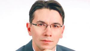dr Robert Frey radca prawny, Kancelaria Radcy Prawnego w Kielcach