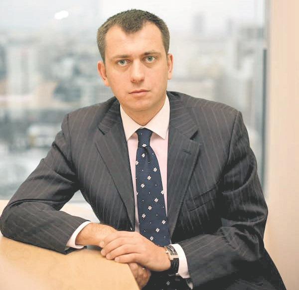 Kotala Wojciech, fot Marek Matusiak