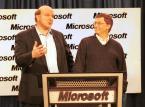 Steve Ballmer i Microsoft – historia wzlotów i upadków