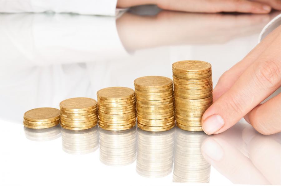 pieniądze, finanse, monety