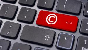 Prawo autorskie staje się z roku na rok coraz bardziej skomplikowane.