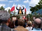 """Prawnicy upominają się o pieniądze za nielegalne rozpowszechnianie filmu Andrzeja Wajdy """"Lech Wałęsa. Człowiek z nadziei"""""""