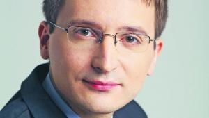 Michał Roszkowski radca prawny, doradca podatkowy, Accreo