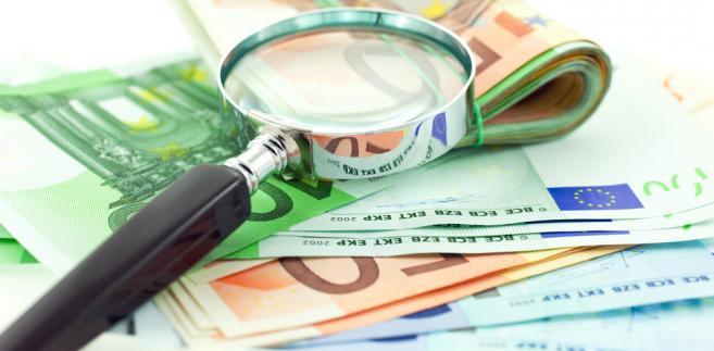 euro-waluty-lupa-finanse