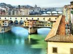 Florencja we Włoszech