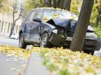 UOKiK: Poszkodowany w wypadku nie jest konsumentem