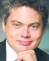 Piotr Ciszewski, radca prawny Ciszewski & Demiańczuk s.j.