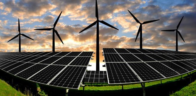 panele solarne-słoneczne-fotowoltaika