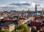 10. miejsce: 1-dniowy pobyt w Kopenhadze (wg rankingu Price of Travel) kosztuje 91,03 $.