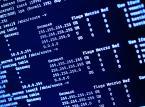 """<b>Używasz oprogramowania Open Source? Jesteś piratem!</b> <br><br> Przynajmniej według antypirackiej organizacji International Intellectual Property Alliance (IIPA), która już od wielu lat postuluje, aby uznać oprogramowania Open Source za nielegalne. Według IIPA zmniejsza ono konkurencyjność i stanowi naruszenie własności intelektualnej. <br><br>  """"Linux to rak. Musimy nauczyć ludzi, co to znaczy chronić własność intelektualną i należycie za nią płacić"""" – mówił niegdyś były CEO Microsoft Steve Ballmer. Jak widać, przedstawiciele IIPA uczą się od najlepszych. Swego czasu zażądali nawet od rządu USA, aby Brazylię i Indie (kraje, które postawiły na Open Source) wpisać na listę """"wrogów"""" amerykańskiej gospodarki (raport """"Special 301"""")."""