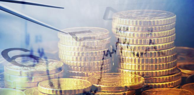 konto-czas-pieniądze