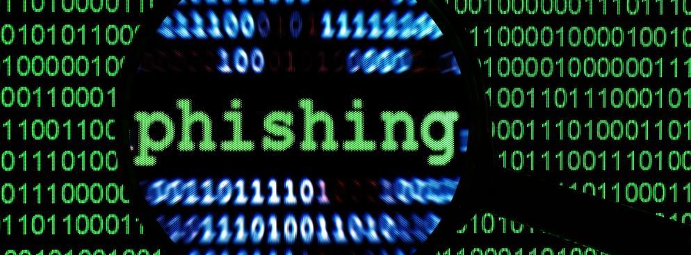 [ALERT] Atak phishingowy na klientów PKO BP