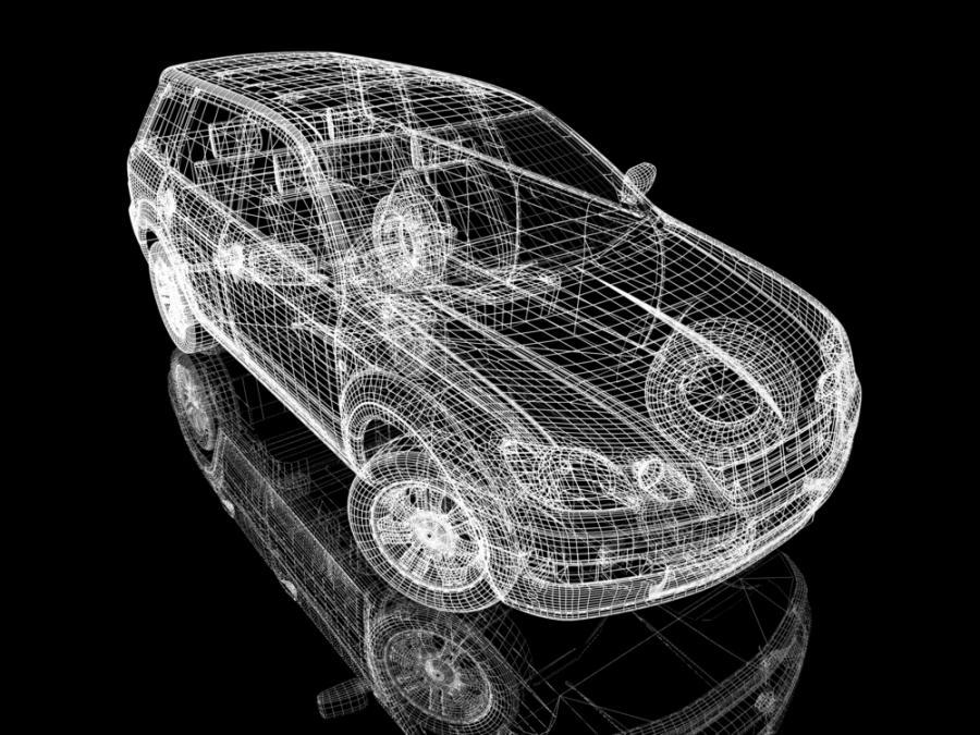 motoryzacja, samochód