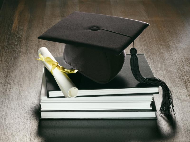 Co studiować, by zarabiać jak najwiecej?