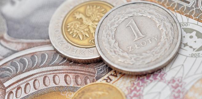 Od początku tego roku pojawiły się problemy, które są związane z stosowaniem zasady złotówka za złotówkę.