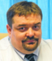 Józef Banach radca prawny w kancelarii InCorpore Banach Szczepanik Partnerzy