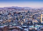 Piekielna Korea Południowa: Skandal kosztował prezydent stanowisko i dobił gospodarkę