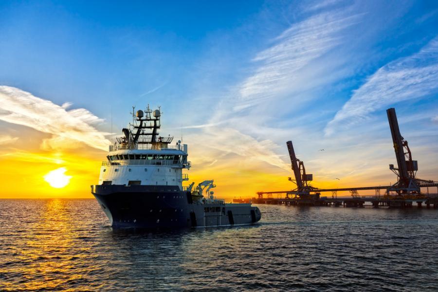 Rząd nie zgodził się na zwolnienie polskich armatorów z opłacania składek do ZUS za zatrudnionych na ich statkach marynarzy