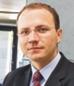 Szymon Parulski doradca podatkowy w Parulski i Wspólnicy