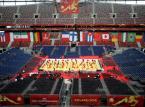 Dziś początek Mistrzostw Świata w Piłce Siatkowej mężczyzn