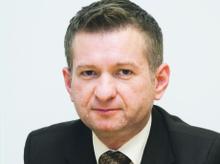 Leszek Jaworski prawnik