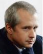 Jacek Dubois adwokat