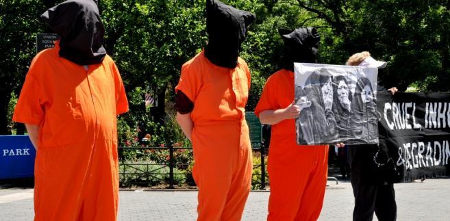 tortury-prawo