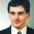 Dr Kazimierz Bandarzewski, Katedra Prawa Samorządu Terytorialnego Uniwersytetu Jagiellońskiego