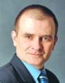Paweł Ziółkowski, specjalista w zakresie podatków iprawa pracy