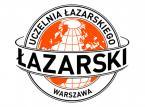 Ogólnopolskie eliminacje konkursu Jessup w Łazarskim