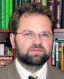 Ryszard Sadlik sędzia Sądu Okręgowego wKielcach