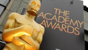 Oscary 2015. Poznaj wszystkich zwycięzców