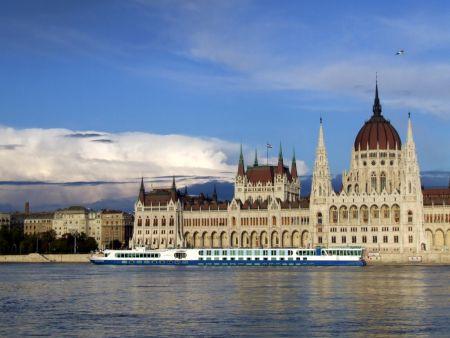 Polska i Węgry zaczynają być izolowane w Unii Europejskiej