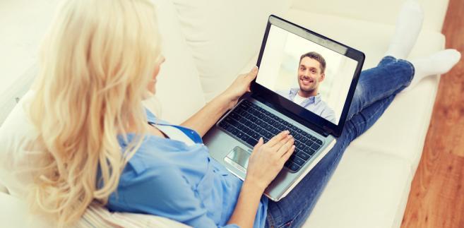 Mfdz randki online